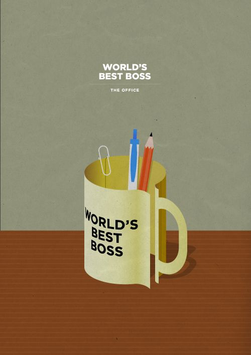 220 best my world of posters images on Pinterest Minimalist