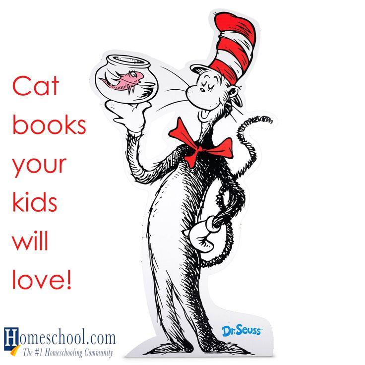62 best Dr. Seuss Homeschooling images on Pinterest | Lesen, Schule ...
