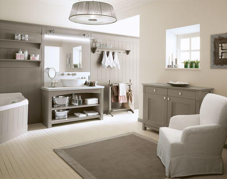 English Mood Bathroom by Minacciolo 2016 #minacciolo #englishmood #luxury #furniture #elegant #bathroom #english #style #house #design #home #decor #decoration #shabby #chic #country #classic #romantic #madeinitaly #interiordesign #architecture #interiors #details #bathroom