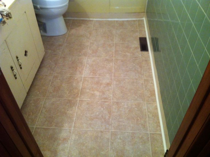 38 best home flooring upgrade projects images on pinterest
