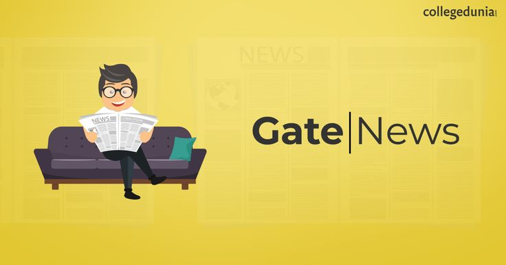 Gate News