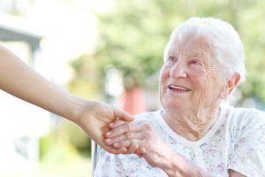 VA Surviving Spouse Benefits | American Veterans Aid Blog