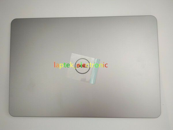 100/% Original New 7537 LCD Back Cover Lid For Dell Inspiron 07K2ND Touch Version