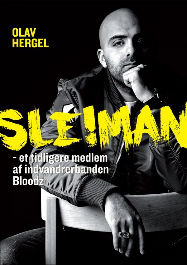 Sleiman   Arnold Busck