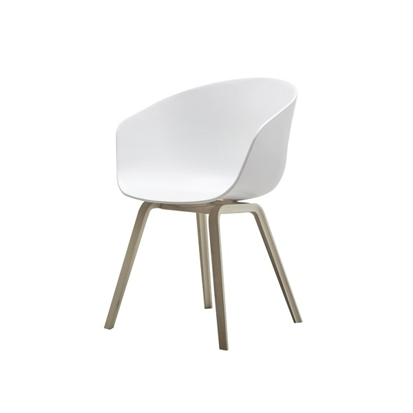 About A Chair AAC22 (HAY) Hee Welling - designjunky