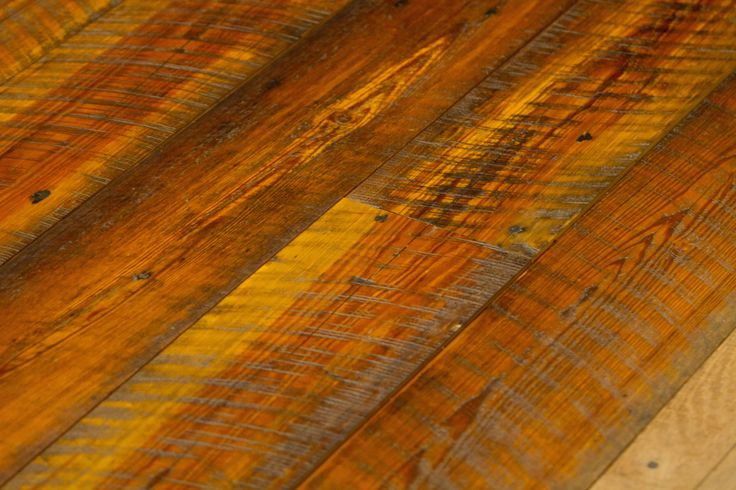 25 Best Ideas About Heart Pine Flooring On Pinterest