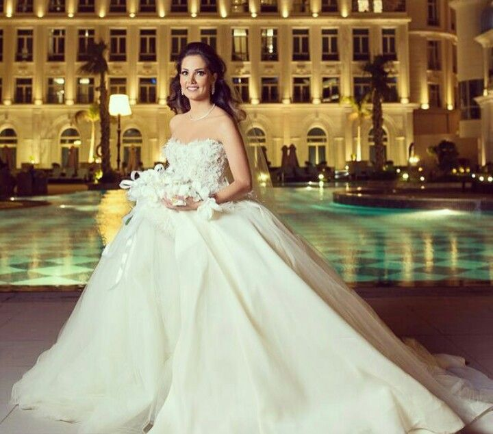 Panache Wedding Gowns: 27845 Best Images About Bridal Studio On Pinterest
