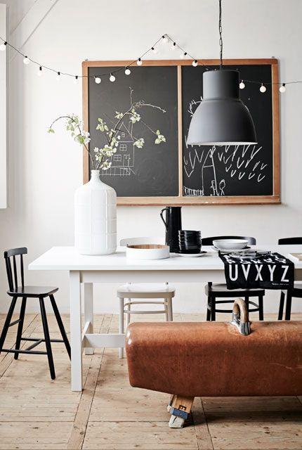 tafelmanieren.jpg 430 ×640 pixel