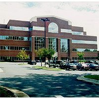 North Carolina | Forsyth Technical Community College