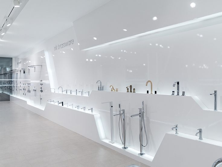 Noken showroom 2015