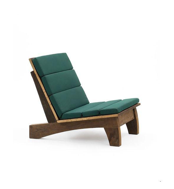 Design Brasileiro: Carlos Motta | Larissa Carbone Arquitetura