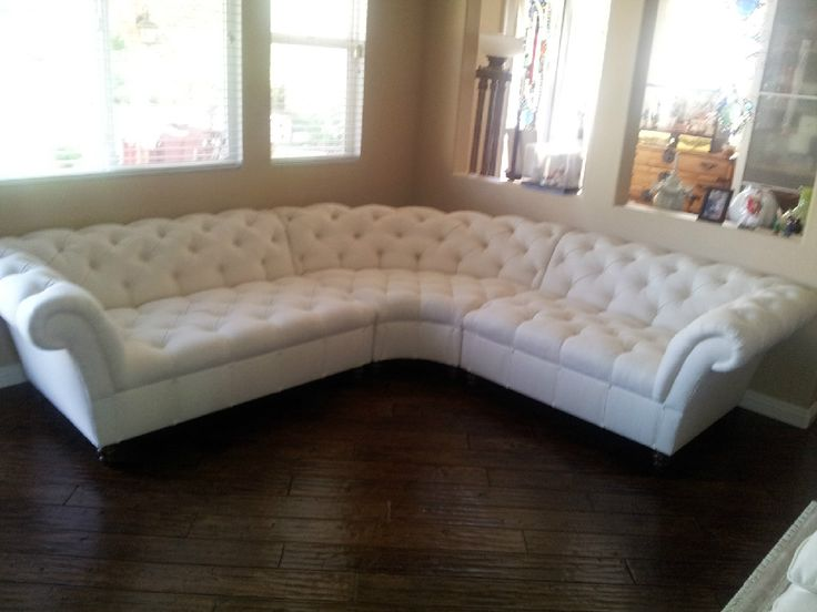 Broyhill Sofa nice Sofa Reupholstery Fresh Sofa Reupholstery With Additional Living Room Sofa Inspiration with Sofa