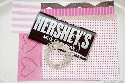40 best images about Candy Bar Wrappers on Pinterest ...