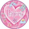 Disney Princess Party Supplies - Princess Birthday-Party City