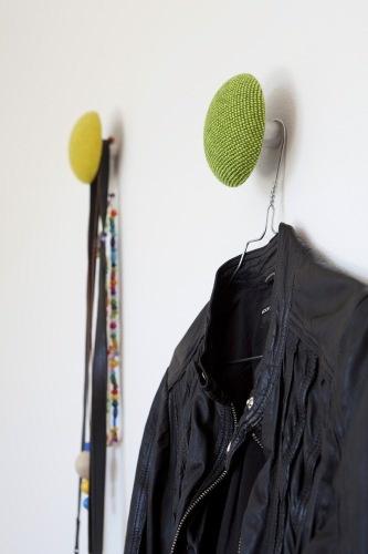 Cute Coat Hooks the 22 best images about coat hooks on pinterest