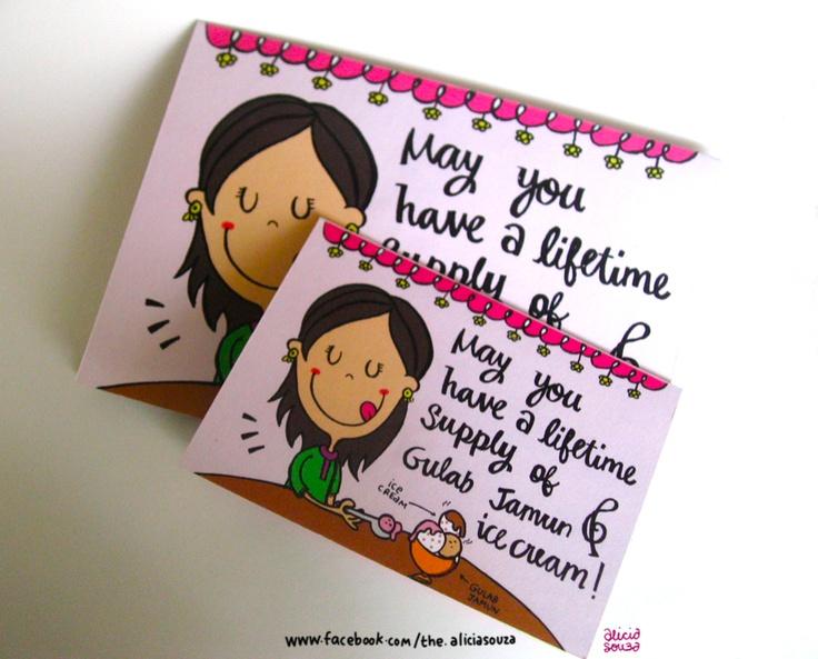 How I wish!