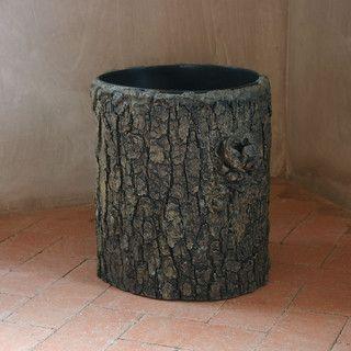 Pfeifer Studio Collection - contemporary - waste baskets - by Pfeifer Studio