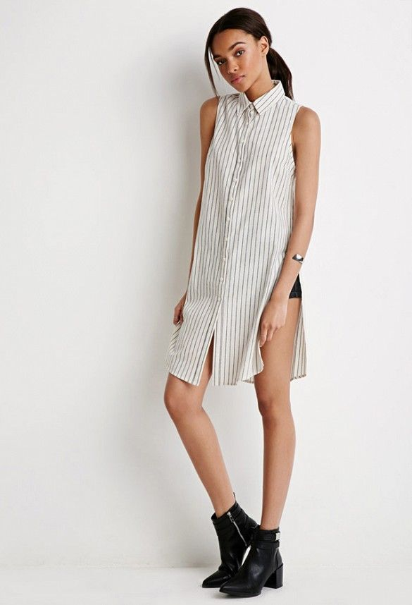 The Item Fashion Girls Love to Buy at Forever 21