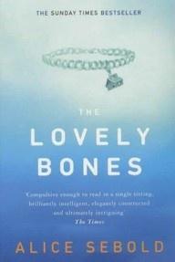 read: Favorite Booksmovi, Antiques Pictures Frames, Bones, Awesome Books, Movie, Antique Picture, Alice Sebold, Great Books, Strawberries Shortcake