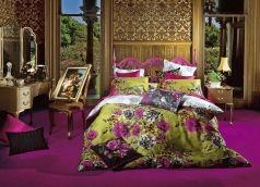 Bettwäsche günstig kaufen | Qualität zum fairen Preis | Brigitte St. Gallen Exclusiv