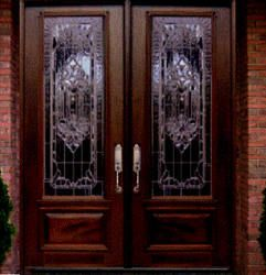 60 best front entry ideas images on Pinterest Front entry Doors