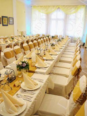 0b1ba69e9d DECOFLOR BLOG: Esküvői dekoráció | #wedding, #esküvő,#házasság, #a ...