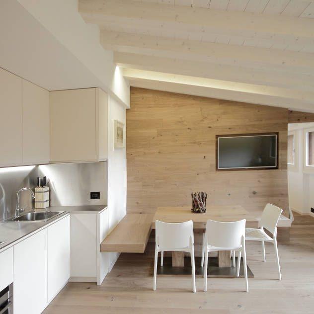 ssala da pranzo moderna 24 idee di stile : sala da pranzo idee immagini e decorazione sala da pranzo idee ...