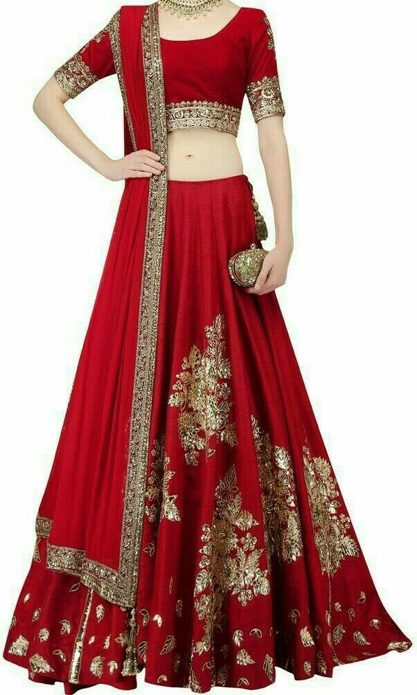 efdaf6e3c3 For purchase Inquiries➡ nivetasfashion@gmail.com whatsapp +917696747289  Nivetas Design Studio We ship worldwide. Eid Outfits , eid dresses, ...