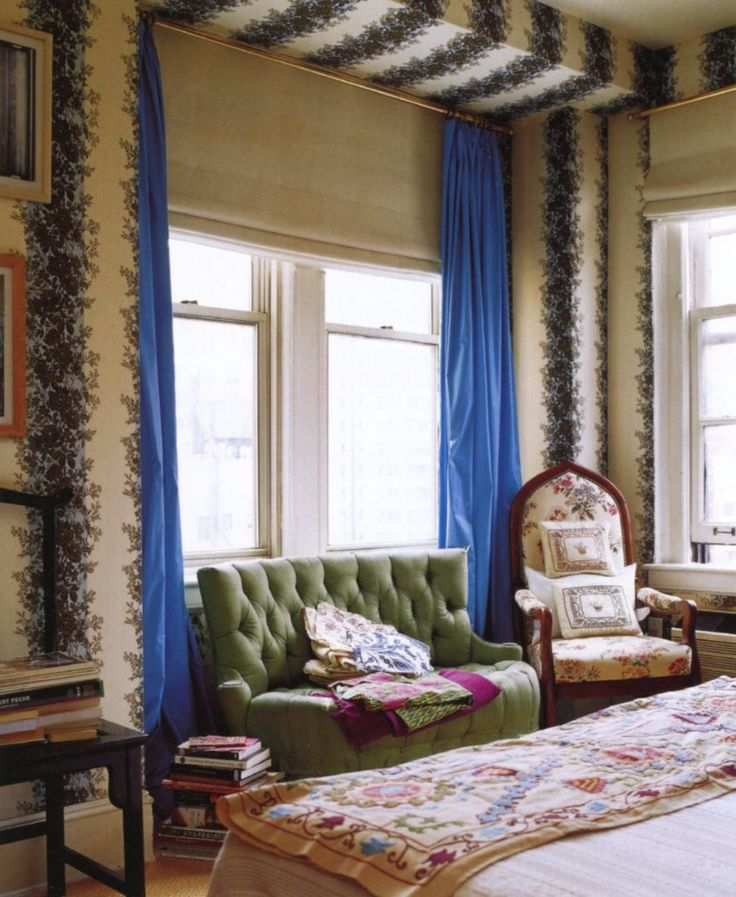 1000 Images About Designer Jacques Grange On Pinterest Top Interior Designers Normandy And