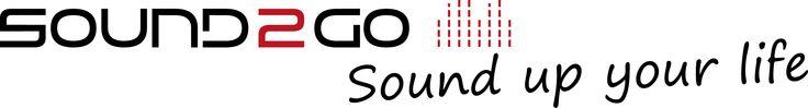 Mit den Produktlinien Sound2Go und Solutions2Go bietet Mobiset dem Handel neue, innovative Produkte, preislich attraktive Sortimente  für ein breites Kundenspektrum an.      Aufbauend auf mehr als 20 Jahre Erfahrung im Bereich der mobilen Kommunikation und Unterhaltungselektronik, geht die in Köln ansässige Mobiset, neue Wege und  konzentriert sich dabei auf Produkte mit echtem Mehrwert, ansprechendem Design und hohem Nutzwert für den Konsumenten.  weitere Informationen: www.sound2go.net
