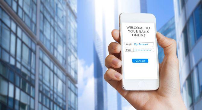 #comparatateur #frais #bancaires sur #internet : Comment ouvrir un #compte dans une #banque en ligne ? #Conseils en #finance sur le #blog #CompareDabord