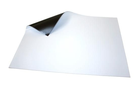 Magnetic Whiteboard Sheets