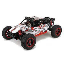 Losi Desert Buggy XL: 1/5th 4WD RTR LOS05001