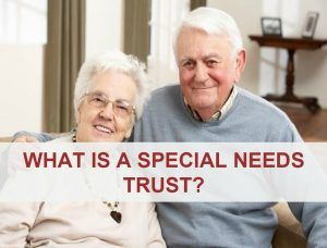 Money or property that you wish to give should be placed into a special needs trust so as not to cause a loss of access to important government benefits. The post What is the Money in a Special Needs Trust Used For? appeared first on SinclairProsser Law.