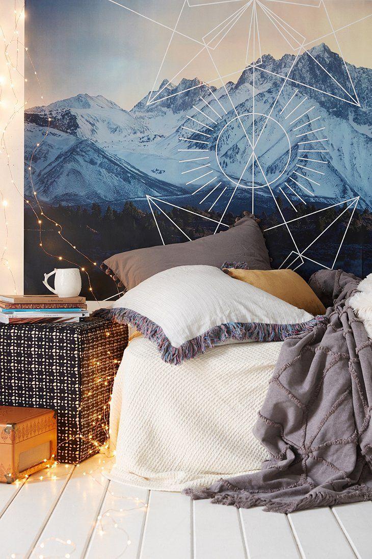 129 best wallpaper images on pinterest wallpaper wall murals 129 best wallpaper images on pinterest wallpaper wall murals and wallpaper murals