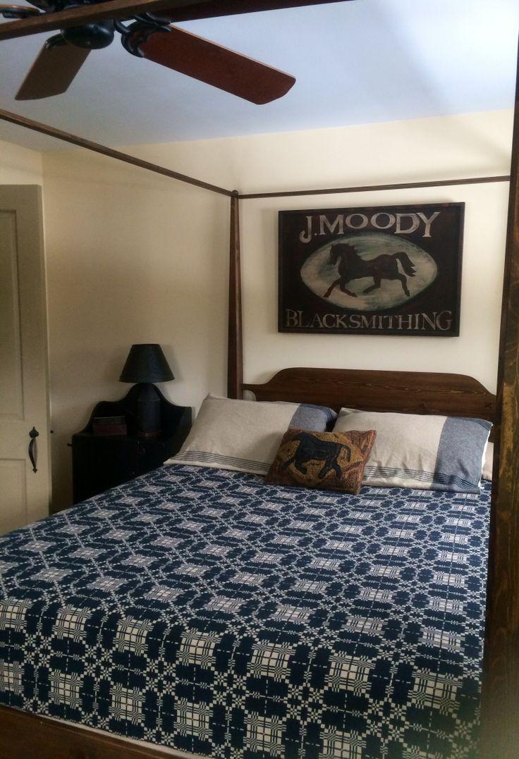 Primitive Bedroom Furniture 17 Best Images About Primitive Bedroom On Pinterest Shaker Style