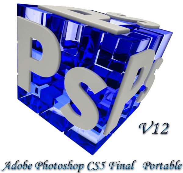 Abobe after effects cs5 portable full download 32 bit windows