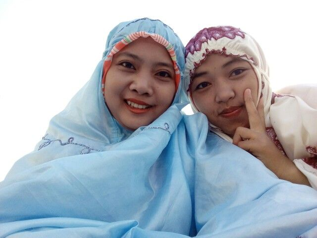 Pray for happy ied al adha mubarak