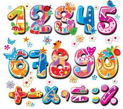 Happy Birthday | BANCO DE IMAGENES