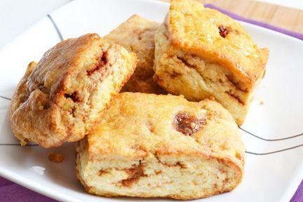 73 best thomas keller bouchon bakery images on pinterest