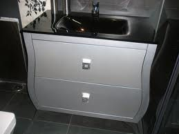 si existen mas para aconjuntar un buen baño y con accesorios para todo tipo de cosas,,,,me lo compro!!