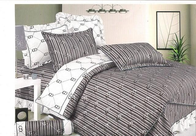 21 Best Images About Bedding Ideas On Pinterest