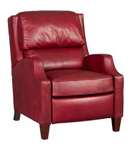 Recliners hooker furniture and furniture on pinterest for Affordable furniture franklin la