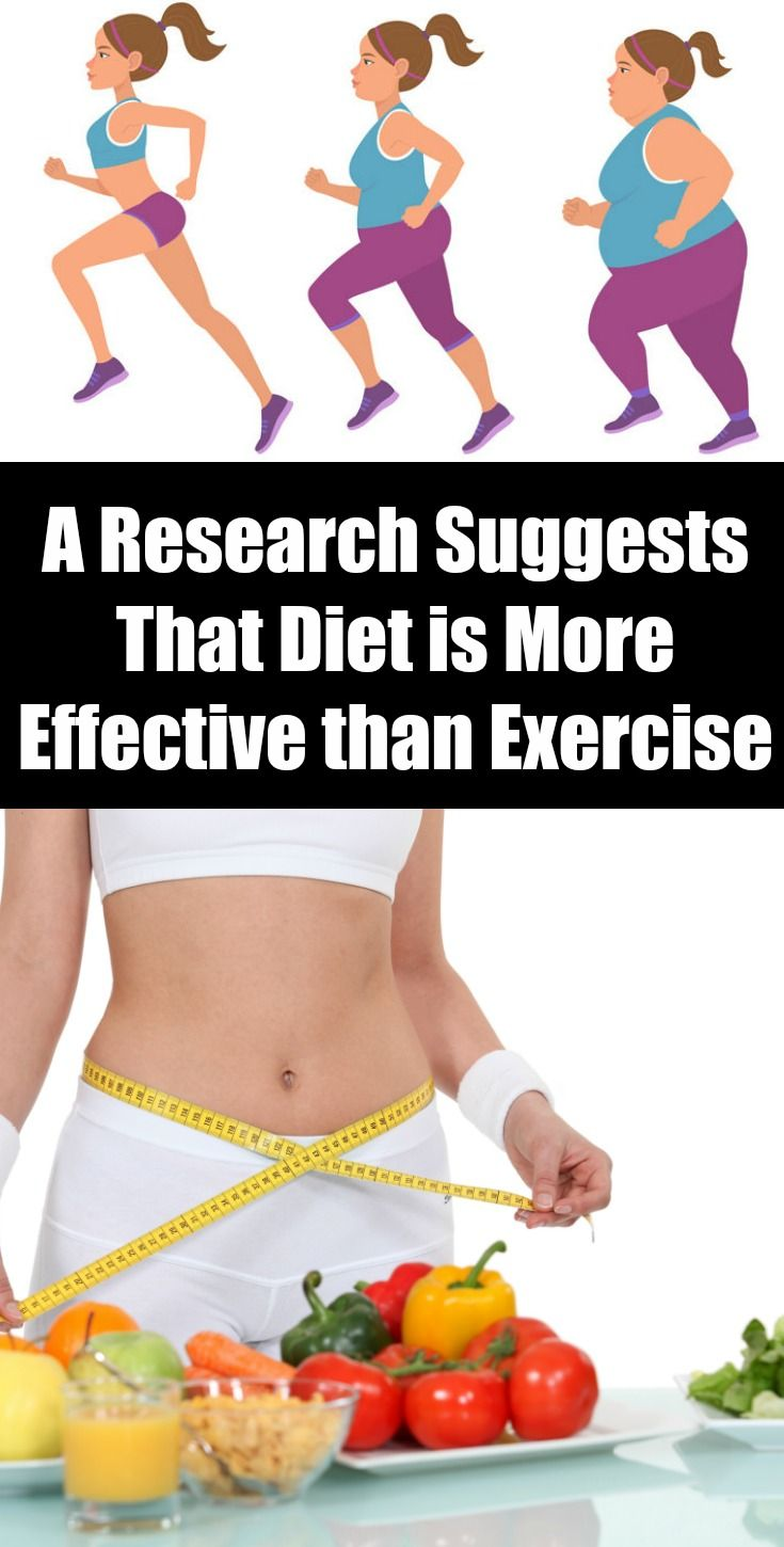 Ultimate fat loss nj cost per pound - Great Tips To Help With Weight Loss Fitness Training Routine