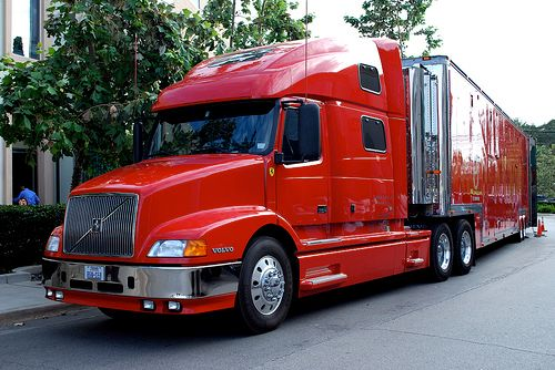 18 Wheeler For Sale By Owner | Autos Post