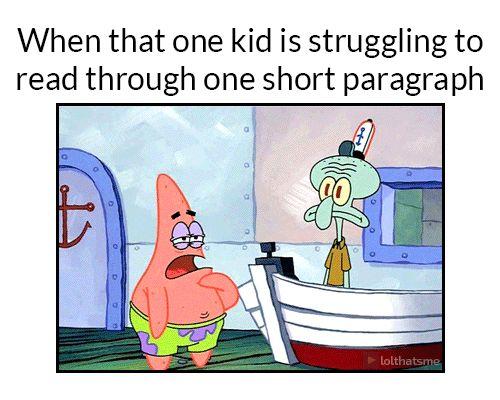 Funny Memes Kid Friendly Spongebob : Best spongebob images on pinterest ha