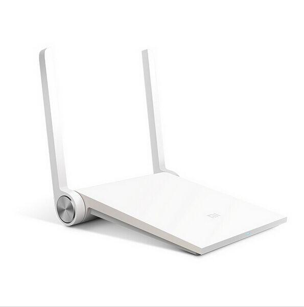 Marque originale mi Xiaomi routeur mini blanc wifi routeur 802.11ac MT7620A 128 MB 2.4 G 5 G bi   bande ac antenne intelligente sans fil dans Combos routeurs-modems de Matériel informatique et logiciels sur AliExpress.com | Alibaba Group