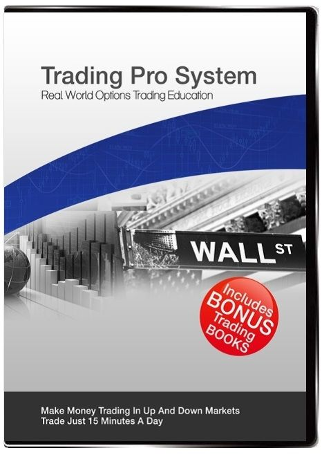 103 best Top Dog Trading - Stocks Options Futures Forex Emini - futures broker sample resume