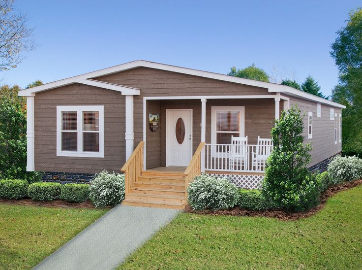 Waco Modular Homes Home Review