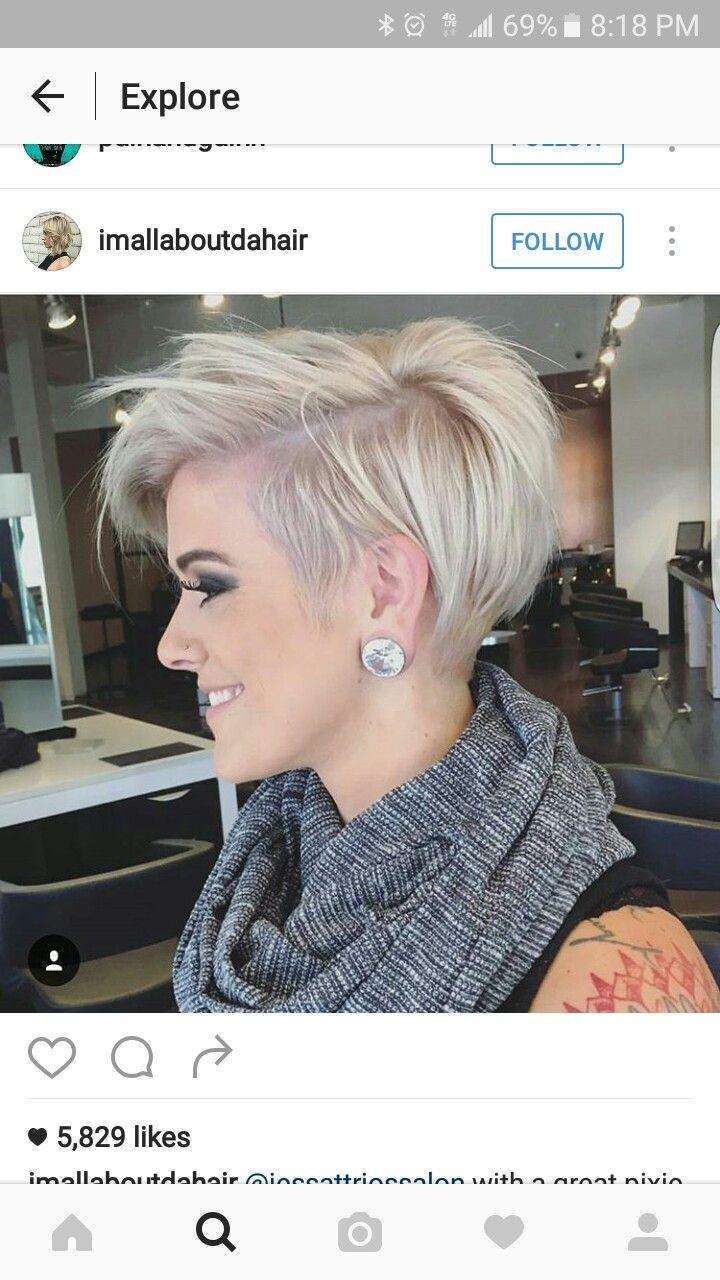 Astonishing 17 Best Images About Hair And Makeup On Pinterest High Ponytails Hairstyle Inspiration Daily Dogsangcom